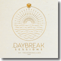 Cover:  Daybreak Sessions 2016 by Tomorrowland - Various Artists