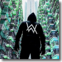 Cover: Alan Walker - Sing Me To Sleep