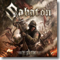 Cover:  Sabaton - The Last Stand