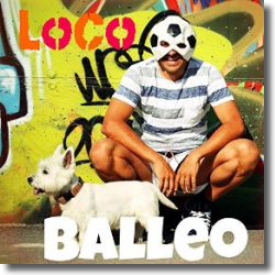 Cover: Leo Aberer feat. Balleo - Loco