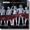 Cover:  Brings - Silberhochzeit