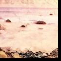 Cover:  Farflung - 5