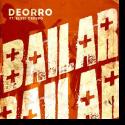 Cover: Deorro feat. Elvis Crespo - Bailar
