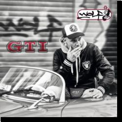 Cover: Der Wolf feat. Cosmo Klein - Wolf GTI