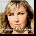 Cover:  Marta Rosinski - Manuel Goodbye