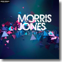 Cover: Morris Jones - No Need To Fear