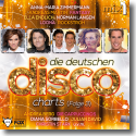 Die deutschen Disco Charts Folge 3