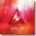 Cover:  Dexico - Dexicopolis