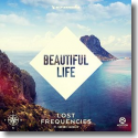 Cover:  Lost Frequencies feat. Sandro Cavazza - Beautiful Life