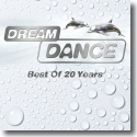 Dream Dance - Best Of 20 Years