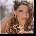 Cover:  Anke Fürst - Drei Wünsche