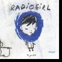 Cover:  Pi Ja Ma - Radio Girl