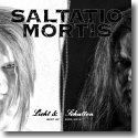Cover: Saltatio Mortis - Licht und Schatten - Best Of 2000 - 2014