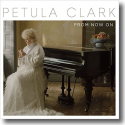 Cover:  Petula Clark - From Now On