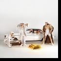 Cover: Die Boys - Diggi Tanz (Zeig mir mehr)