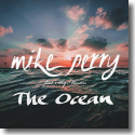 Cover:  Mike Perry feat. Shy Martin - The Ocean