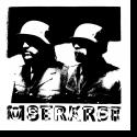 Cover:  MSTRKRFT - Operator