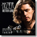 Cover: Hozier - Better Love (The Legend of Tarzan)