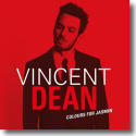 Cover:  Vincent Dean - Colours for Jasmin