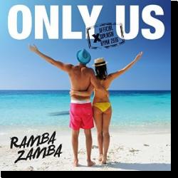 Cover: Ramba Zamba - Only Us (U & I)