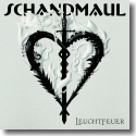 Cover: Schandmaul - Leuchtfeuer