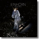 Cover:  Einhorn - Galactica