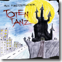 Cover:  Max Kretzenbacher - Totentanz