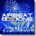 Airbeat One - Dance Festival 2016