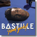 Cover: Bastille - Good Grief