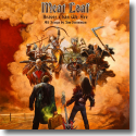 Cover:  Meat Loaf - Braver Than We Are