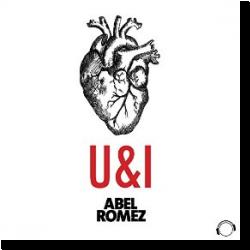Cover: Abel Romez - U&I