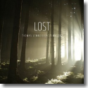 Cover:  Thomas Lemmer feat. Tina Sona - Lost