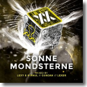 Cover:  Sonne Mond Sterne XX - Various Artists