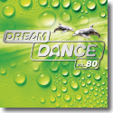 Dream Dance Vol. 80