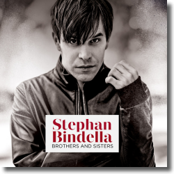 Cover: Stephan Bindella - Brothers and Sisters