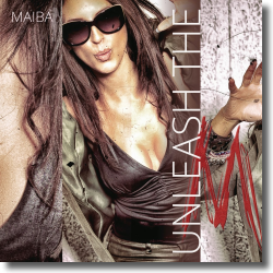 Cover: Maiba - Unleash The M