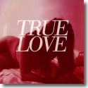 Cover:  True Love - Heaven's Too Good For Us