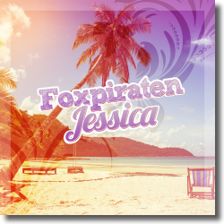 Cover: Foxpiraten - Jessica