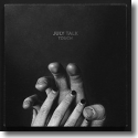 Cover:  July Talk - Touch