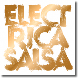 Cover: OFF feat. Sven Väth - Electrica Salsa – Revisited