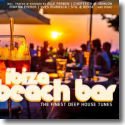 Cover:  Ibiza Beach Bar - Various Artists