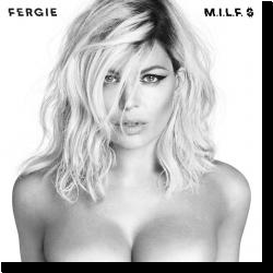 Cover: Fergie - M.I.L.F. $
