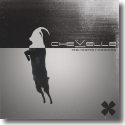 Cover:  Chevelle - The North Corridor