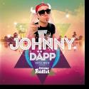 Cover:  Lorenz Büffel - Johnny Däpp
