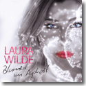 Cover: Laura Wilde - Blumen im Asphalt