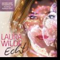 Cover: Laura Wilde - Echt
