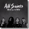 Cover: All Saints - This Is A War