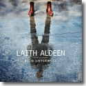 Cover:  Laith Al-Deen - Bleib unterwegs