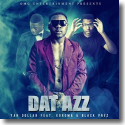 Cover:  Yan Dollar feat. Koroma & Black Prez - Dat Azz