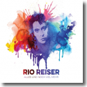 Rio Reiser - Alles und noch viel mehr